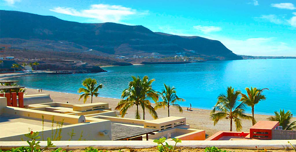 TAILHUNTER Sport Fishing and Hotel Packages - La Paz, Baja Sur, Mexico