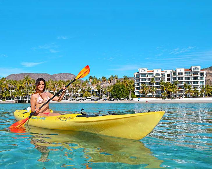 C-condo-kayak