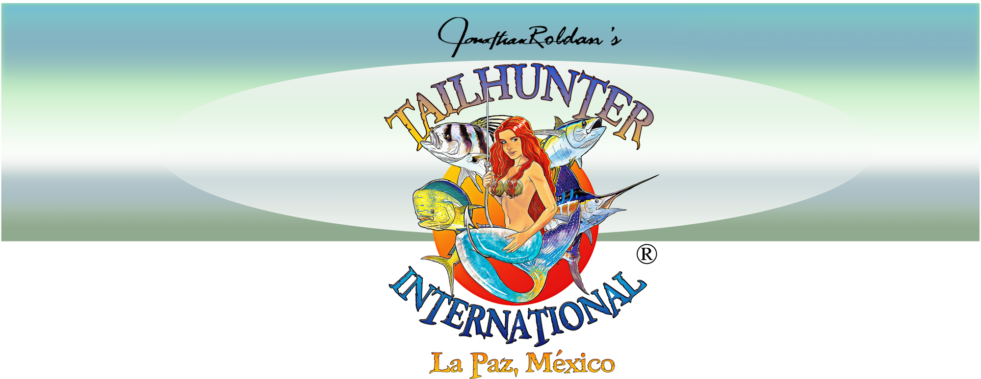 Tailhunter International in La Paz, Baja Sur - Best Rated Sea of Cortez Sportfishing Outfitter - Full Service Sport Fishing in Baja California & #8212; FISH BAJA & #8212;